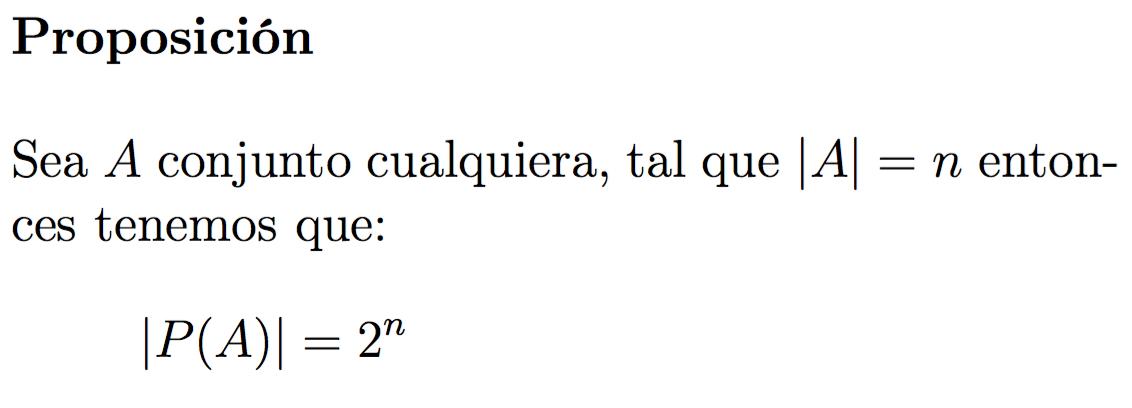 conjunto21