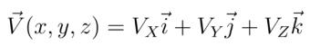 funcion-vectorial