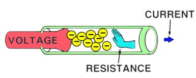 resistencia.png