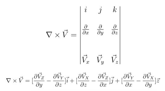 rotacional-formula