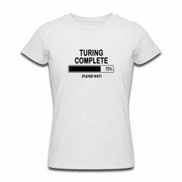 0478510_please-wait-turing-complete-womens-tshirt