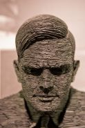397px-turing-statue-bletchley_11