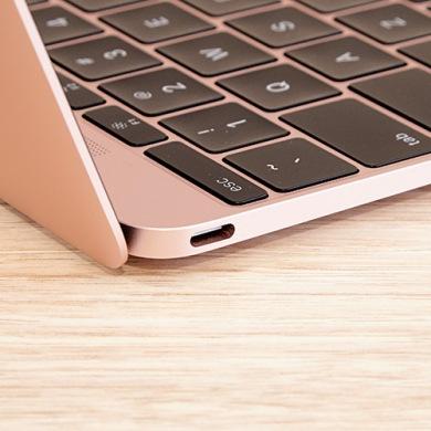 apple-macbook-2016-nw-g05
