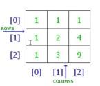 array.jpg