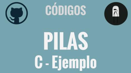 Codigo.png