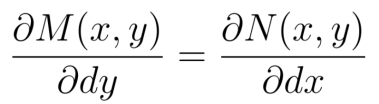 ecuaciones1.png