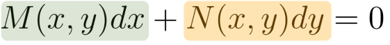 ecuaciones2.png