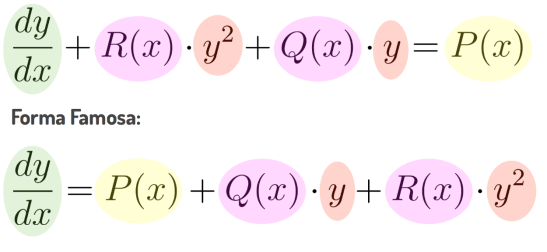 Ecuaciones.png