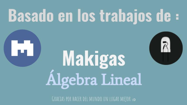 Fuentes.png