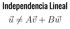 independncia.png