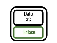 listas-4