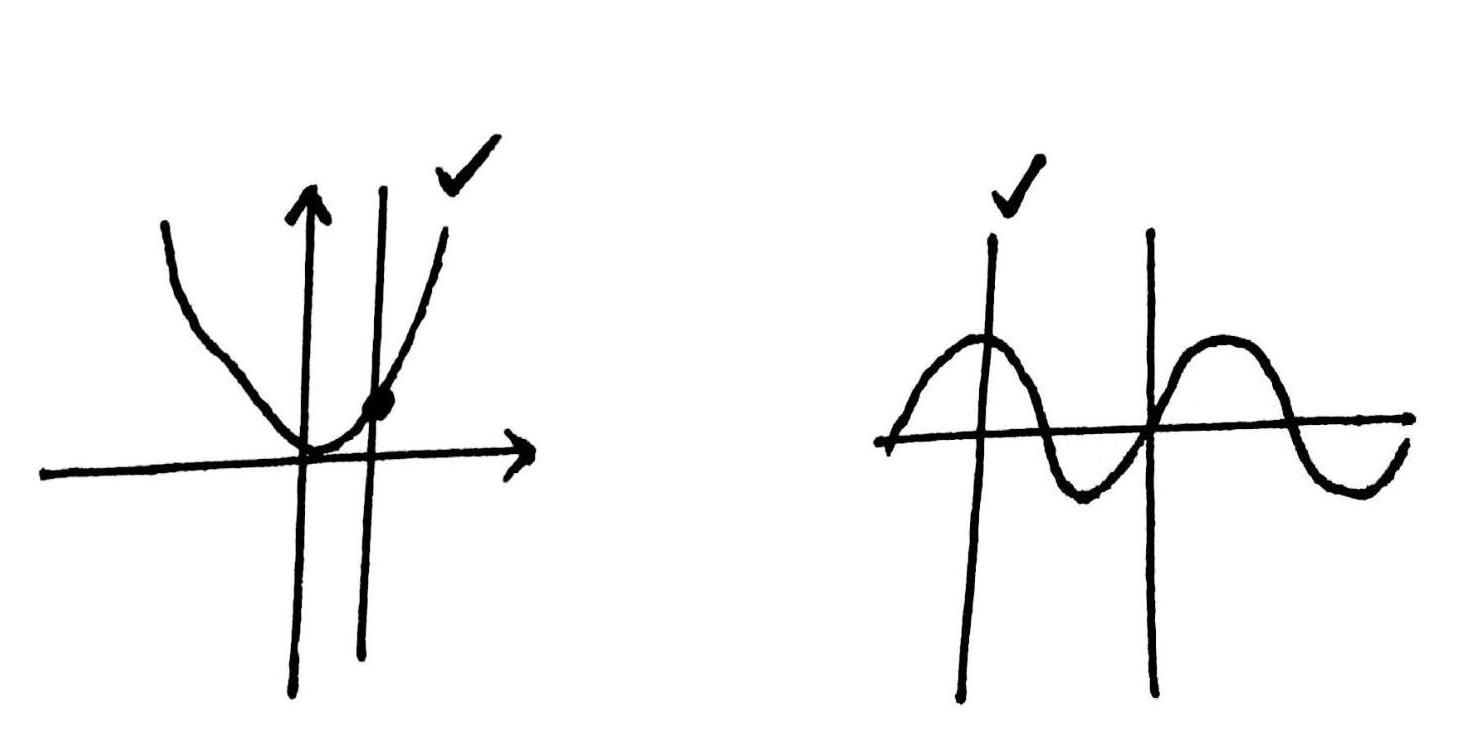 r56.jpg