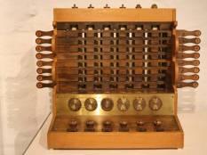 replicarelojcalculador