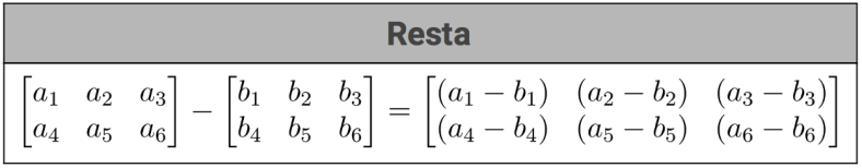 resta.png