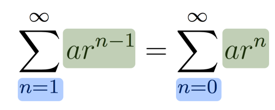 SerieGeometrica1