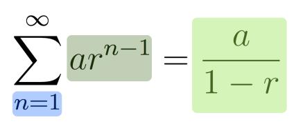 SerieGeometrica2