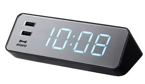 reloj-digital