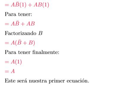 Simplificacion parte2