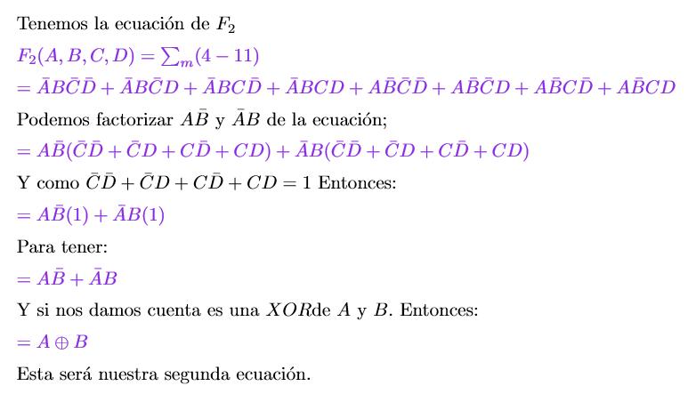 Simplificacion2