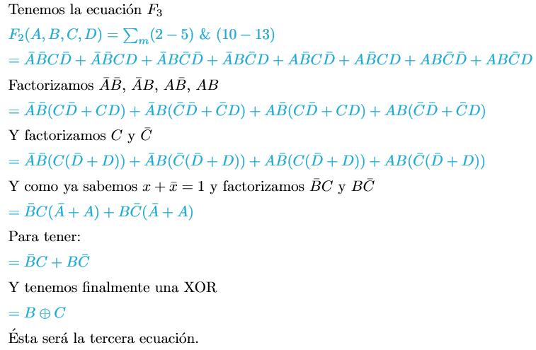 Simplificacion3