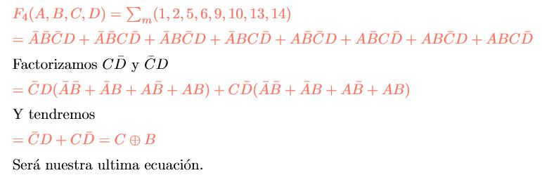simplificacion4
