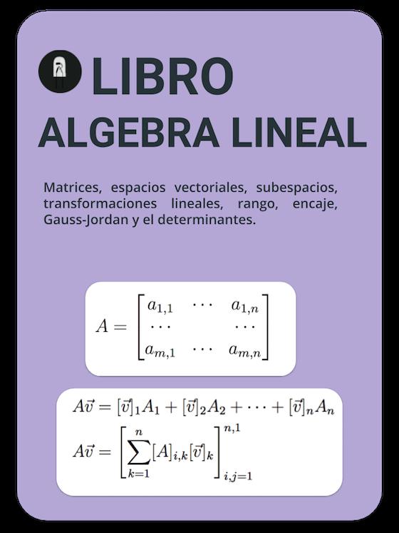 LibroAlgebraLineal.png