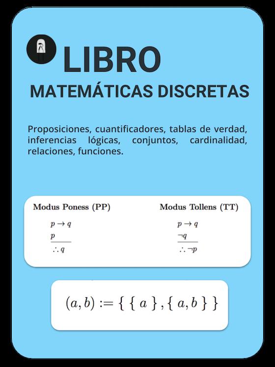 LibroMatematicasDiscretas.png