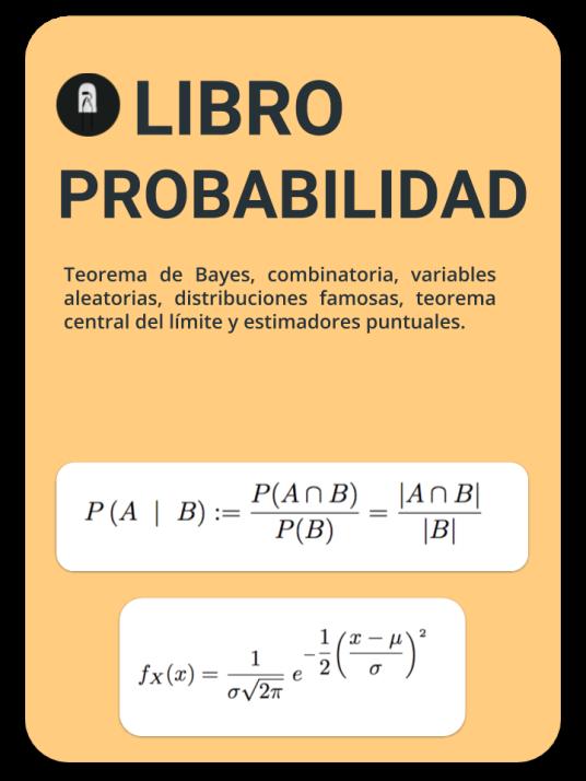 LibroProbabilidad.png