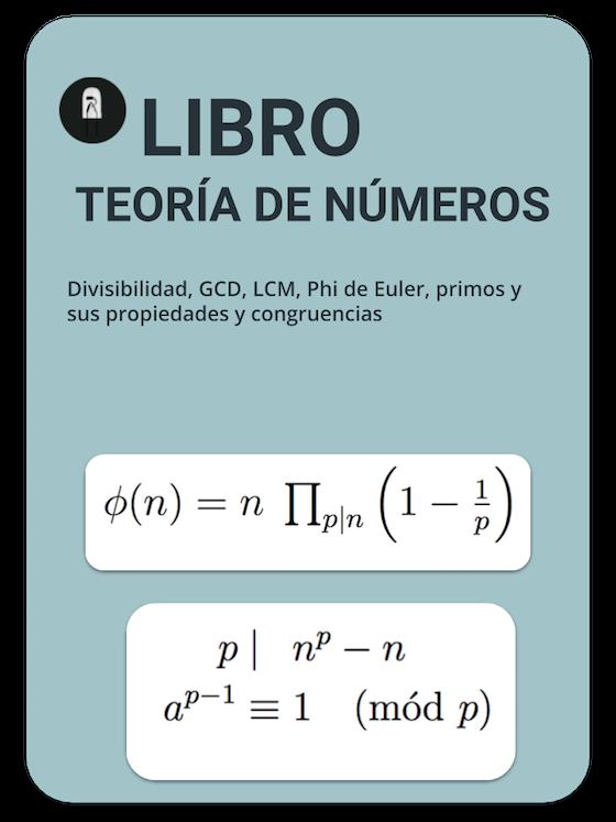 LibroTeoriaDeNumeros.png