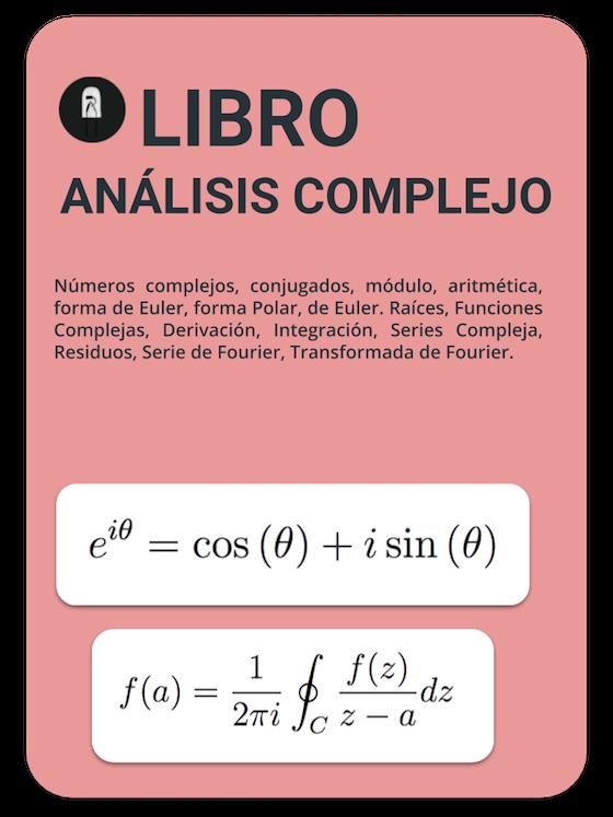 LibroAnalisisComplejo